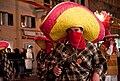 Rijecki karneval 140210 52.jpg