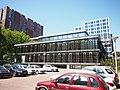 Rijswijkstraat foto 2.JPG