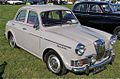 Riley One Point Five 1964 - Flickr - mick - Lumix.jpg