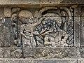 Rimbi temple relief, Jombang, 2017-09-19 12.jpg