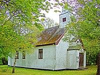Ringsø katolske kirke (Syddjurs).JPG