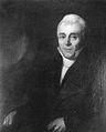 Rinse Koopmans door Douwe de Hoop (1800-1830).jpg