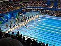 Rio 2016 Olympics - Swimming 6 August evening session (29097142131).jpg