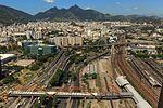 Rio by Diego Baravelli.jpg