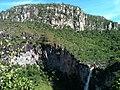 Rio preto na Chapada dos Veadeiros.jpg