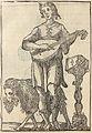Ripa Iconologia Overo Descrittione Di Diverse Imagini cauate dall'antichità — Der Geißbock mit den Traubenrispe.jpg