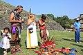 Ritual in El Tajin.jpg