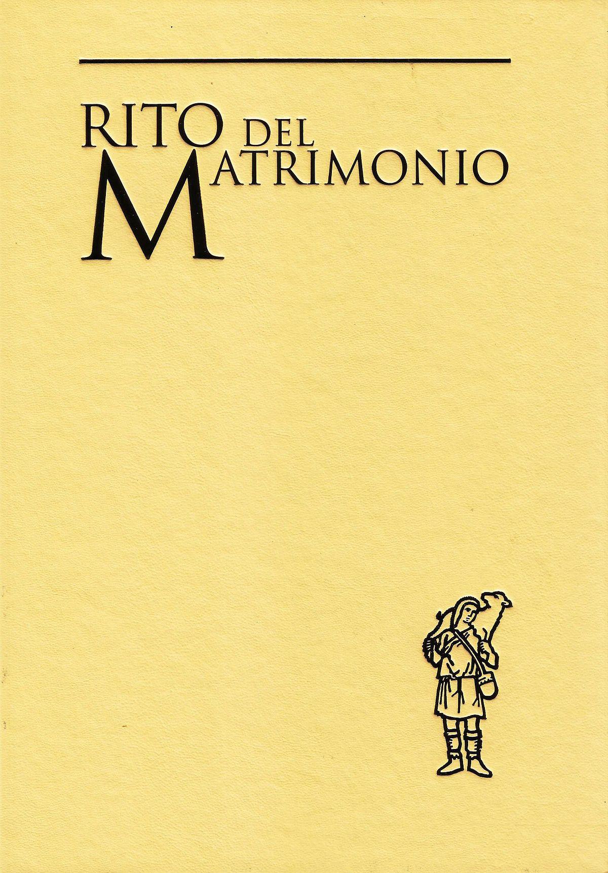 Matrimonio Diritto Romano Simone : Rito del matrimonio wikipedia