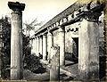 Rive, Roberto (18..-1889) - n. 397 - Ercolano - Casa di Argo.jpg