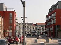 Rive Gauche - Molenbeek.jpg