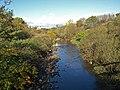 River Garnock - geograph.org.uk - 601364.jpg