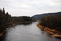 River Gauja.JPG