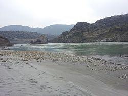 River Haro 2.jpg