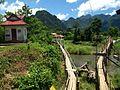 River Scene, Vang Vieng, Laos.jpg