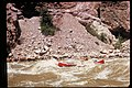 River rafting at Dinosaur National Monument, Colorado and Utah (c1a93547-befe-4d3f-8560-800a75ff11a1).jpg