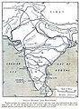 Rivers and railways.jpg