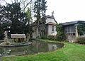 Rixheim-Parc de la Commanderie (7).jpg