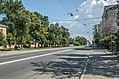 Rizhsky Avenue SPB 01.jpg