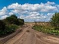 Road - panoramio (153).jpg