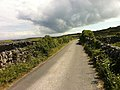 Road on Inishmore (6006946051).jpg