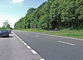 Road to Barrow - geograph.org.uk - 1405214.jpg