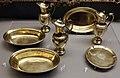Robert-joseph auguste, versatoi e bacili, parigi 1784-85, argento dorato.jpg