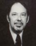 Robert Bennett (1978) (rognée).png
