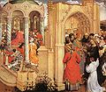 Robert Campin The Marriage of Mary.jpg