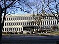 Robert G. Stephens Federal Building.JPG