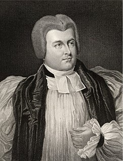 Robert Carr (bishop) English churchman, Bishop of Chichester and Bishop of Worcester