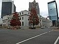 Robert S. Vance Federal Building Nov 2011 01.jpg
