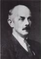 Robert Stephen Adamson (1885 –1965).png