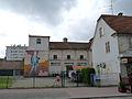 Robertsau-Rue Boecklin-Peinture murale.jpg