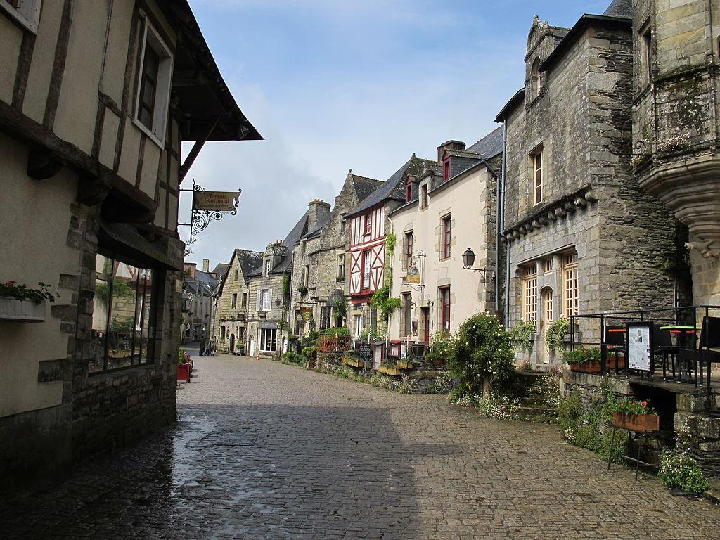 есть другой фото французских деревень даче или дворе