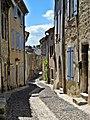 Rochemaure - Ardèche - panoramio (1).jpg