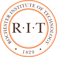 Rochester Institute of Technology seal.svg