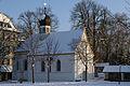 Rochuskapelle Wangen i Allg01.jpg