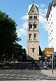 Rochuskirche-Düss-Turm.jpg