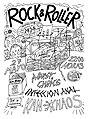 Rock&RollerCartel.jpg