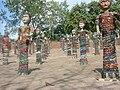 Rock Garden Chandigarh India (6).JPG
