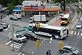 Rockaway Blvd IND Fulton 91.jpg