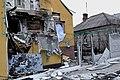 Rocket attack on Mariupol (2).jpg