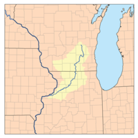 Rock River (Illinois)