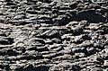 Rocks-Mersey-Devonport-20070310-008.jpg
