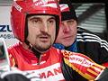 Rodel-Weltcup-2005-Oberhof-Hackl.jpg