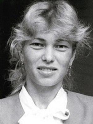 Rodica Arba - Arba in the 1980s