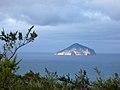 Rodondo Island from South Point.jpg