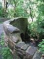 Roebank Bridge - geograph.org.uk - 487803.jpg