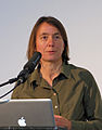 Roemerberggespraeche-oktober-2012-kathrin-passig-ffm-563.jpg