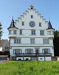Residence Römerburg